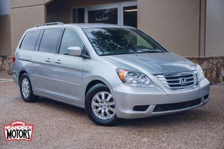 2010 Honda Odyssey EX in Arlington, Texas 76013
