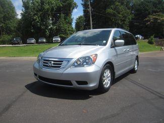 2010 Honda Odyssey EX-L Batesville, Mississippi 2