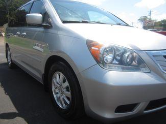 2010 Honda Odyssey EX-L Batesville, Mississippi 8