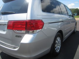 2010 Honda Odyssey EX-L Batesville, Mississippi 13