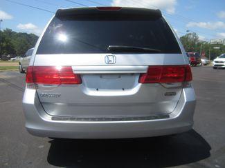 2010 Honda Odyssey EX-L Batesville, Mississippi 11