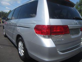 2010 Honda Odyssey EX-L Batesville, Mississippi 12