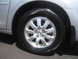 2010 Honda Odyssey EX-L Batesville, Mississippi 14