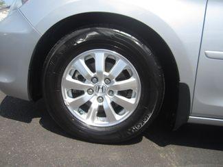 2010 Honda Odyssey EX-L Batesville, Mississippi 15