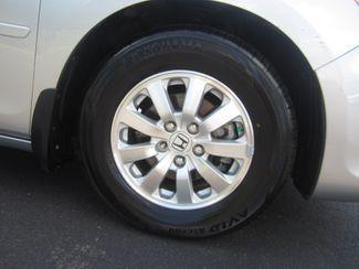 2010 Honda Odyssey EX-L Batesville, Mississippi 16