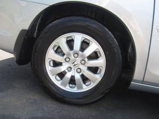 2010 Honda Odyssey EX-L Batesville, Mississippi 17