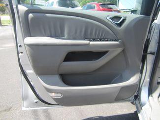 2010 Honda Odyssey EX-L Batesville, Mississippi 18