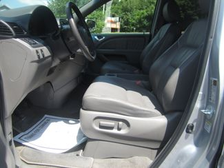 2010 Honda Odyssey EX-L Batesville, Mississippi 19