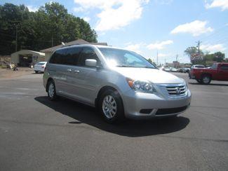 2010 Honda Odyssey EX-L Batesville, Mississippi 3