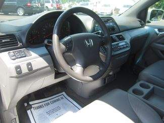 2010 Honda Odyssey EX-L Batesville, Mississippi 20