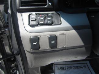 2010 Honda Odyssey EX-L Batesville, Mississippi 21