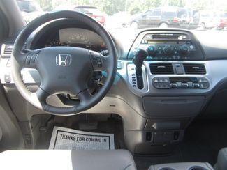 2010 Honda Odyssey EX-L Batesville, Mississippi 22