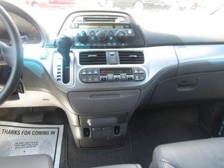 2010 Honda Odyssey EX-L Batesville, Mississippi 23