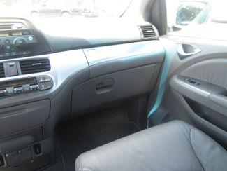 2010 Honda Odyssey EX-L Batesville, Mississippi 24