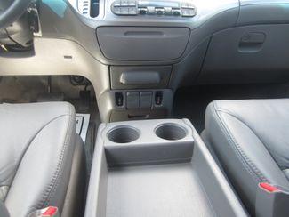 2010 Honda Odyssey EX-L Batesville, Mississippi 25
