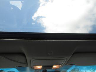 2010 Honda Odyssey EX-L Batesville, Mississippi 26