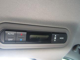 2010 Honda Odyssey EX-L Batesville, Mississippi 30