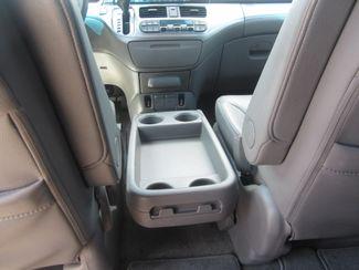 2010 Honda Odyssey EX-L Batesville, Mississippi 28