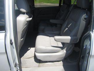 2010 Honda Odyssey EX-L Batesville, Mississippi 29