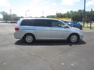 2010 Honda Odyssey EX-L Batesville, Mississippi 1
