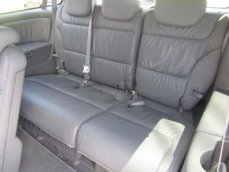 2010 Honda Odyssey EX-L Batesville, Mississippi 31