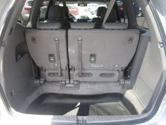 2010 Honda Odyssey EX-L Batesville, Mississippi 32
