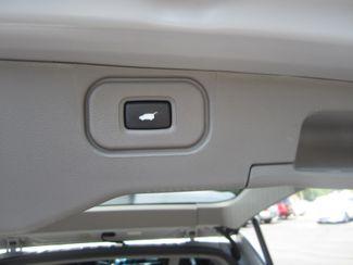 2010 Honda Odyssey EX-L Batesville, Mississippi 33
