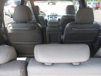 2010 Honda Odyssey EX-L Batesville, Mississippi 34