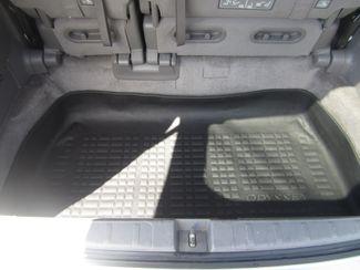 2010 Honda Odyssey EX-L Batesville, Mississippi 35