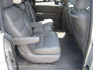 2010 Honda Odyssey EX-L Batesville, Mississippi 36