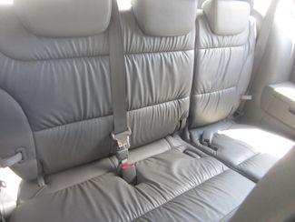 2010 Honda Odyssey EX-L Batesville, Mississippi 37