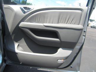 2010 Honda Odyssey EX-L Batesville, Mississippi 38