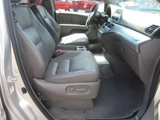 2010 Honda Odyssey EX-L Batesville, Mississippi 39