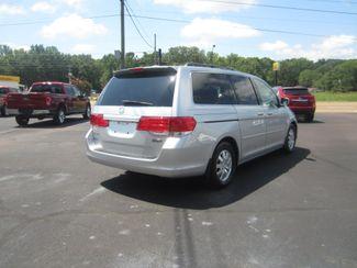 2010 Honda Odyssey EX-L Batesville, Mississippi 7
