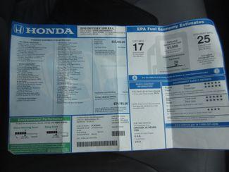 2010 Honda Odyssey EX-L Batesville, Mississippi 41