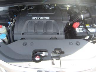 2010 Honda Odyssey EX-L Batesville, Mississippi 42