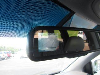 2010 Honda Odyssey EX-L Batesville, Mississippi 27