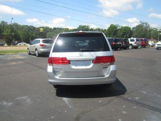 2010 Honda Odyssey EX-L Batesville, Mississippi 5