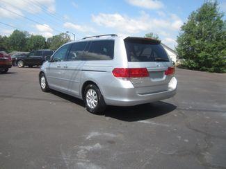 2010 Honda Odyssey EX-L Batesville, Mississippi 6