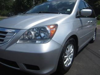 2010 Honda Odyssey EX-L Batesville, Mississippi 9