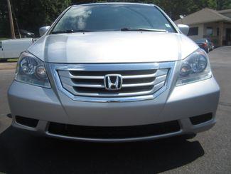 2010 Honda Odyssey EX-L Batesville, Mississippi 10