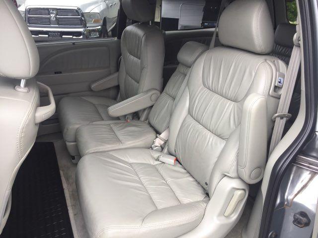 2010 Honda Odyssey EX-L in Boerne, Texas 78006