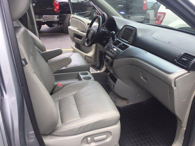 2010 Honda Odyssey EX-L in San Antonio, Texas 78006