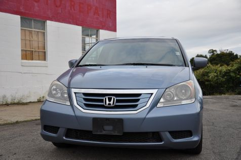 2010 Honda Odyssey EX-L in Braintree
