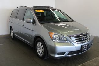 2010 Honda Odyssey EX-L in Cincinnati, OH 45240