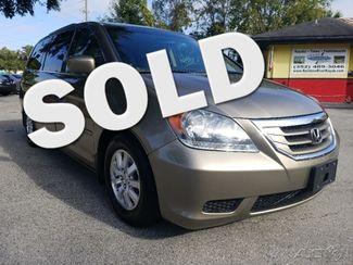 2010 Honda Odyssey EX Dunnellon, FL