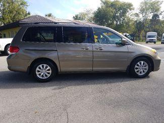 2010 Honda Odyssey EX Dunnellon, FL 1