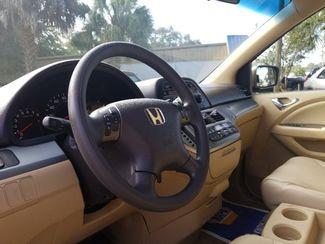 2010 Honda Odyssey EX Dunnellon, FL 11