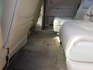 2010 Honda Odyssey EX Dunnellon, FL 14