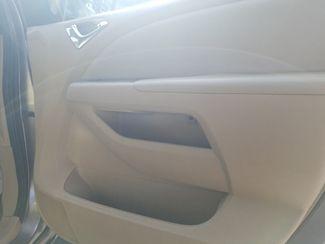 2010 Honda Odyssey EX Dunnellon, FL 16